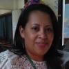 Liliam Yaneth Lagos Gonzalez